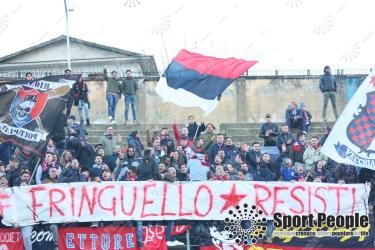Cosenza-Siracusa-Serie-C-2017-18-08