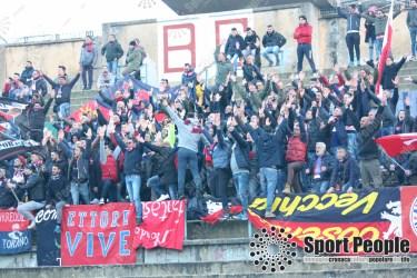 Cosenza-Siracusa-Serie-C-2017-18-09