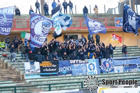 Cosenza-Siracusa-Serie-C-2017-18-12