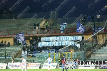 Cosenza-Siracusa-Serie-C-2017-18-14