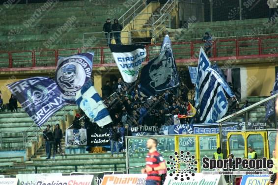Cosenza-Siracusa-Serie-C-2017-18-17
