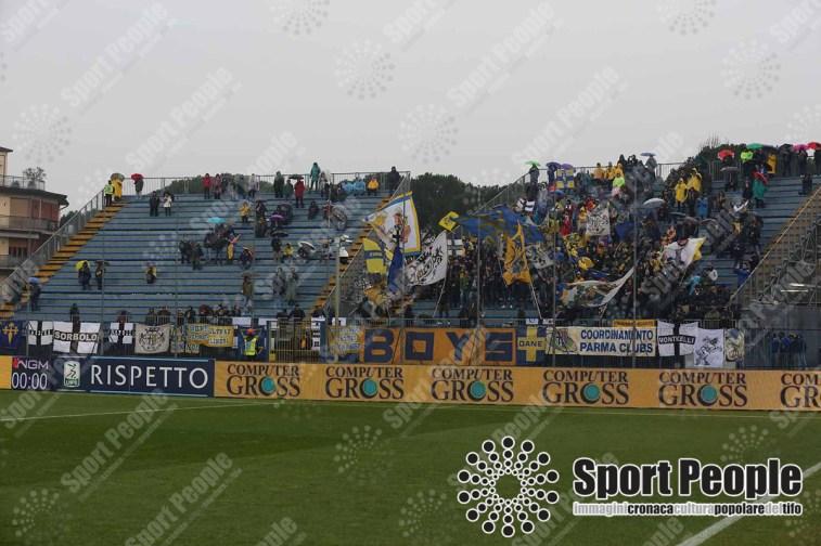 Empoli-Parma-Serie-B-2017-18-01