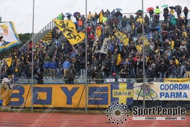 Empoli-Parma-Serie-B-2017-18-03