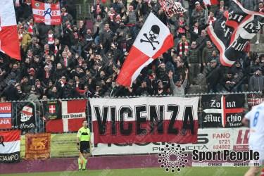 Fano-Vicenza-Serie-C-2017-18-05