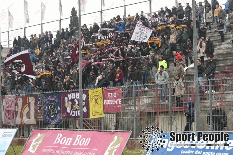 Fano-Vicenza-Serie-C-2017-18-10