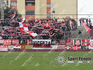 Fano-Vicenza-Serie-C-2017-18-18