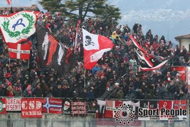Feralpi-Salò-Vicenza-Serie-C-2017-18-02