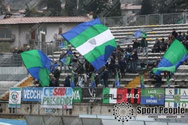 Feralpi-Salò-Vicenza-Serie-C-2017-18-03