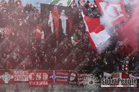 Feralpi-Salò-Vicenza-Serie-C-2017-18-11