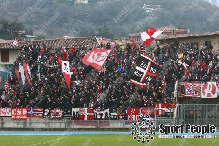 Feralpi-Salò-Vicenza-Serie-C-2017-18-13