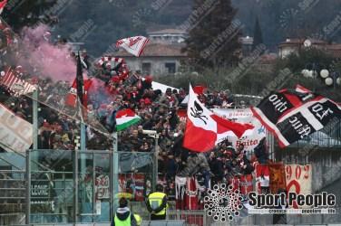 Feralpi-Salò-Vicenza-Serie-C-2017-18-19