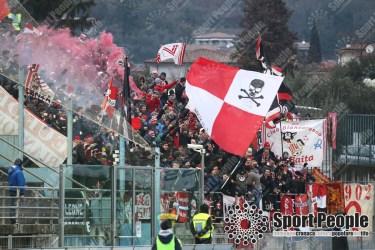 Feralpi-Salò-Vicenza-Serie-C-2017-18-20