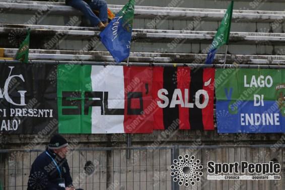 Feralpi-Salò-Vicenza-Serie-C-2017-18-24