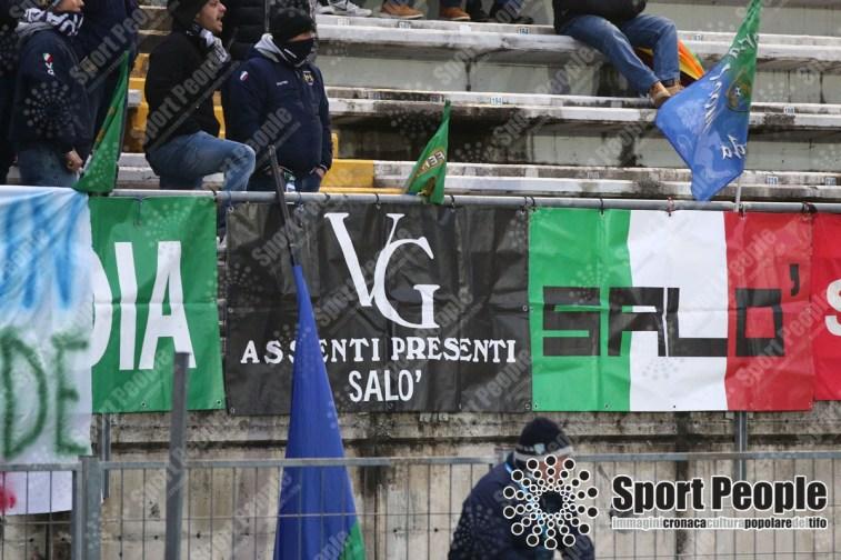 Feralpi-Salò-Vicenza-Serie-C-2017-18-25