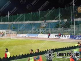 Fidelis-Andria-Catania-Serie-C-2017-18-12