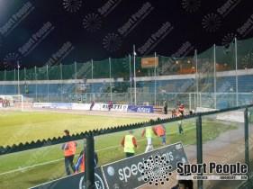 Fidelis-Andria-Catania-Serie-C-2017-18-13