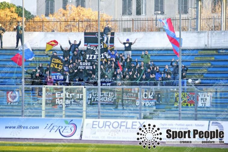 Fidelis-Andria-Catania-Serie-C-Fasanella-2017-18-04