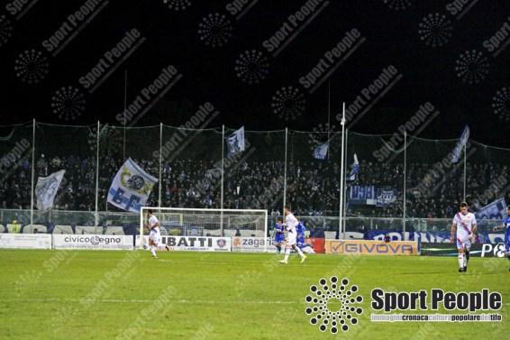Fidelis-Andria-Catania-Serie-C-Fasanella-2017-18-11