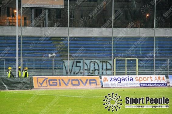 Fidelis-Andria-Catania-Serie-C-Fasanella-2017-18-12