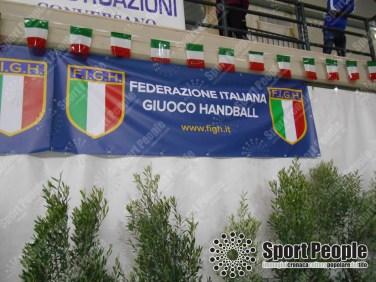 Final8-Coppa-Italia-Handball-2017-18-Day1-03