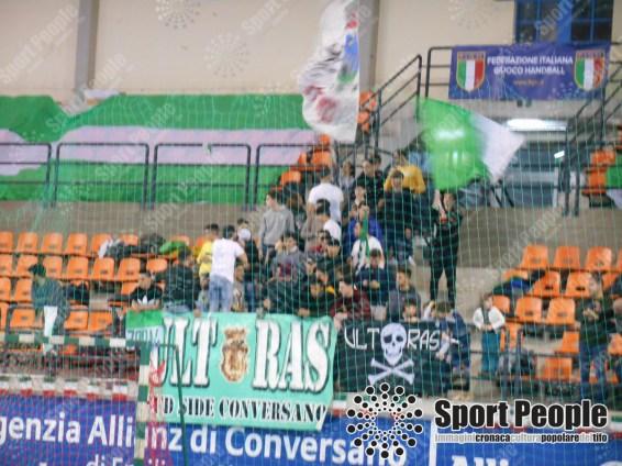 Final8-Coppa-Italia-Handball-2017-18-Day1-10
