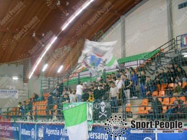 Final8-Coppa-Italia-Handball-2017-18-Day1-14