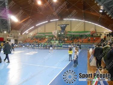 Final8-Coppa-Italia-Handball-2017-18-Day1-16