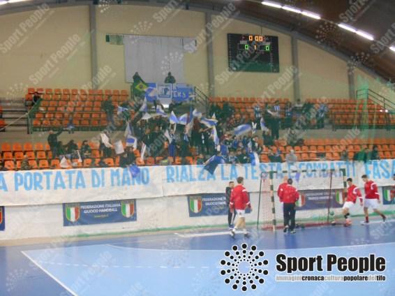 Final8-Coppa-Italia-Handball-2017-18-Day1-21