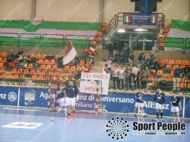 Final8-Coppa-Italia-Handball-2017-18-Day1-26