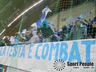 Final8-Coppa-Italia-Handball-2017-18-Day1-28