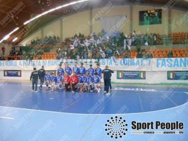 Final8-Coppa-Italia-Handball-2017-18-Day1-30