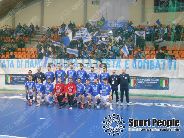 Final8-Coppa-Italia-Handball-2017-18-Day1-31