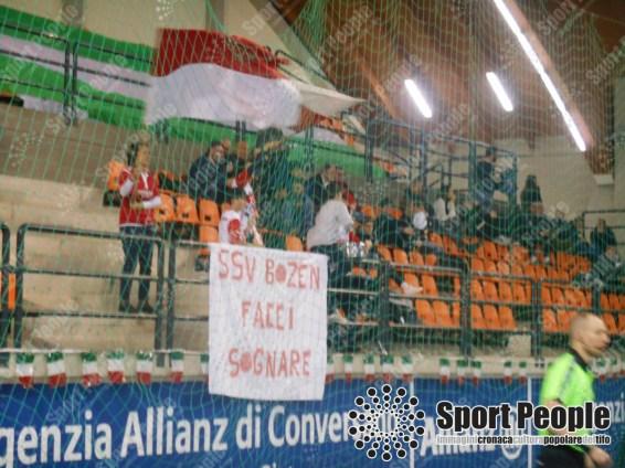 Final8-Coppa-Italia-Handball-2017-18-Day1-33