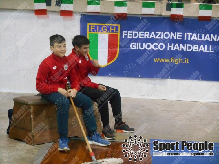 Final8-Coppa-Italia-Handball-2017-18-Day2-01