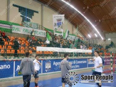 Final8-Coppa-Italia-Handball-2017-18-Day2-03