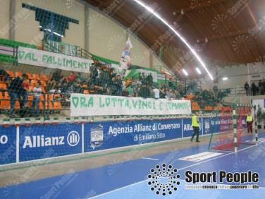 Final8-Coppa-Italia-Handball-2017-18-Day2-05
