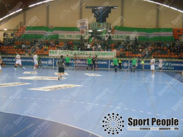 Final8-Coppa-Italia-Handball-2017-18-Day2-08