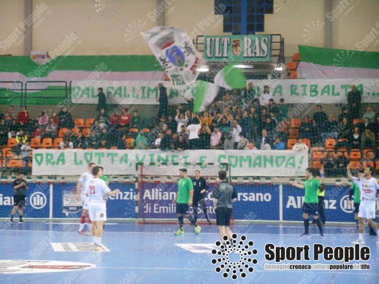Final8-Coppa-Italia-Handball-2017-18-Day2-09