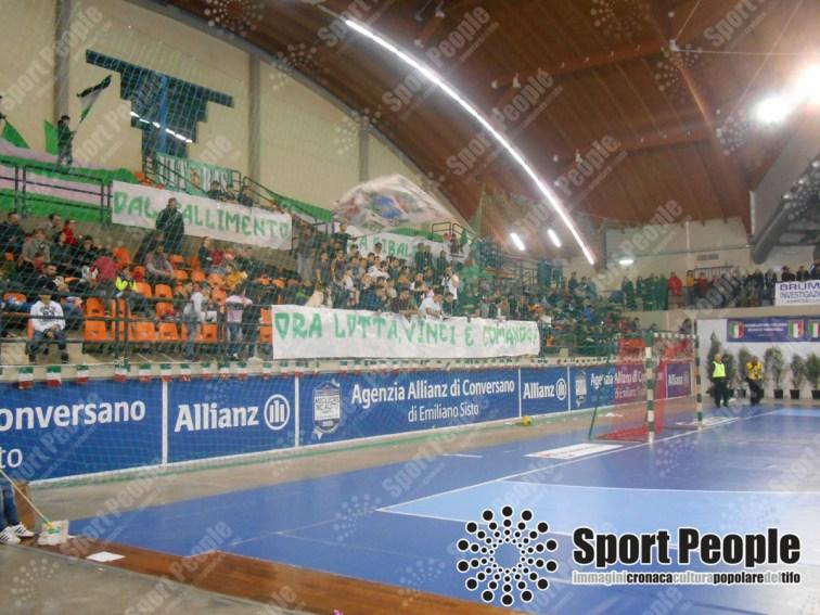Final8-Coppa-Italia-Handball-2017-18-Day2-12