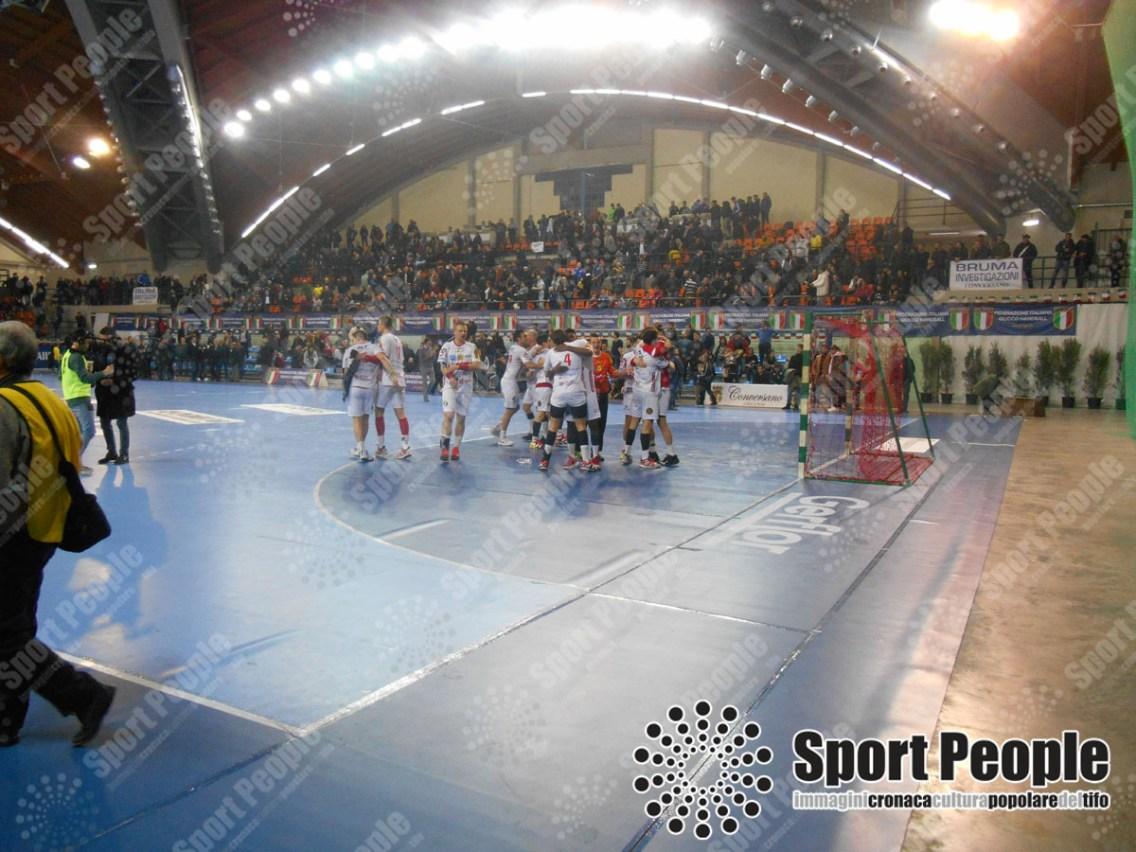 Final8-Coppa-Italia-Handball-2017-18-Day2-15