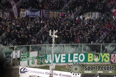 Fiorentina-Juventus-Serie-A-2017-18-17