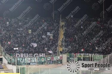 Fiorentina-Juventus-Serie-A-2017-18-30