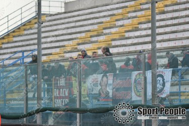 Francavilla-Casertana-Serie-C-2017-18-02