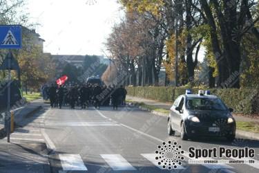 Giana-Erminio-Monza-Serie-C-2017-18-02