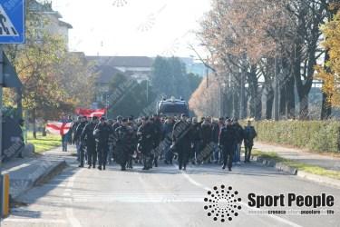 Giana-Erminio-Monza-Serie-C-2017-18-03