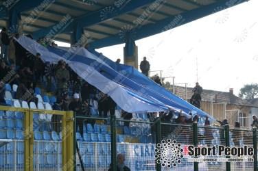 Giana-Erminio-Monza-Serie-C-2017-18-05