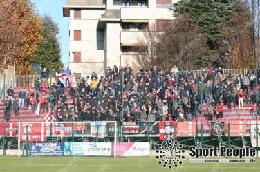 Giana-Erminio-Monza-Serie-C-2017-18-06