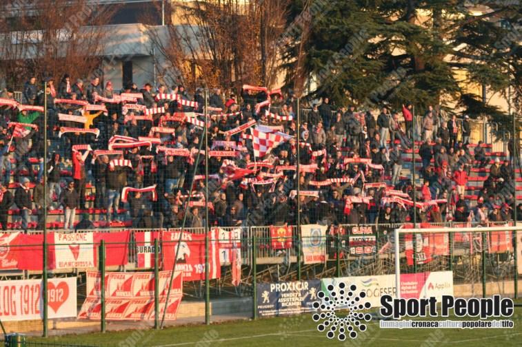 Giana-Erminio-Monza-Serie-C-2017-18-12