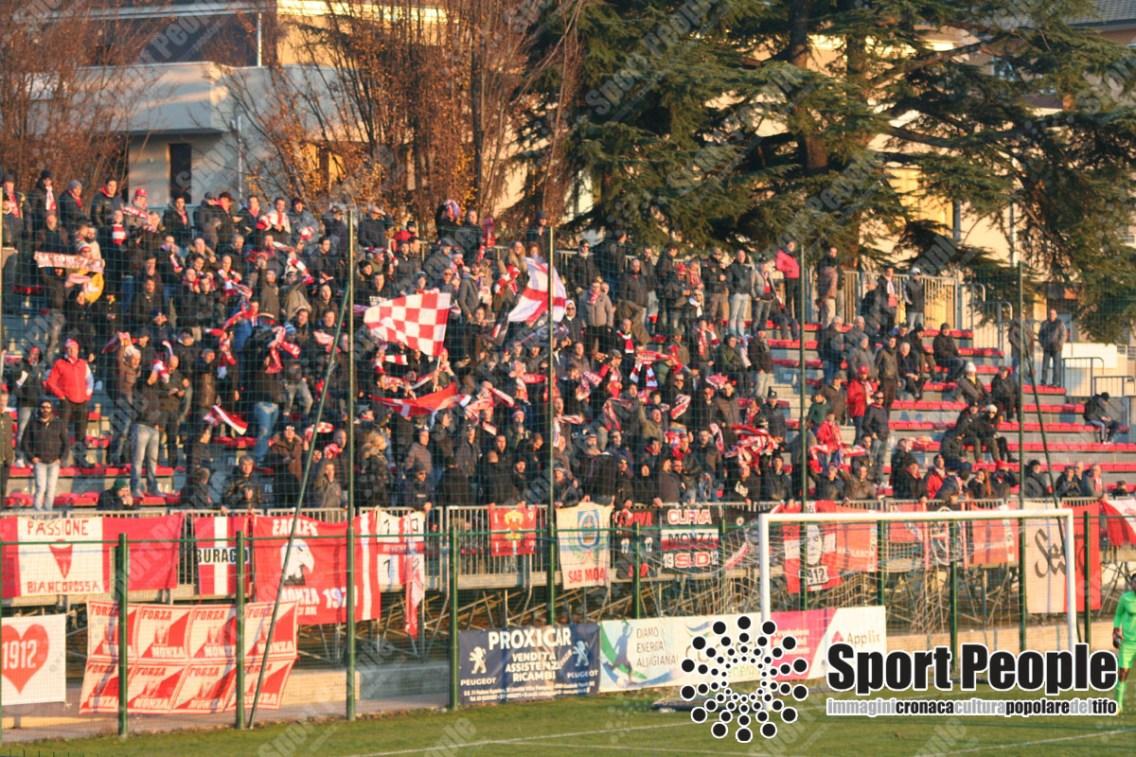 Giana-Erminio-Monza-Serie-C-2017-18-15