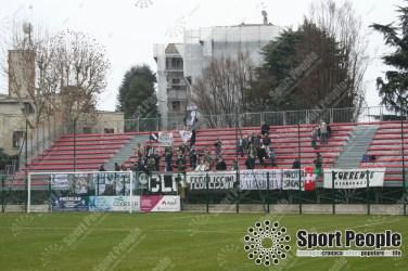 Giana-Erminio-Siena-Serie-C-2017-18-09
